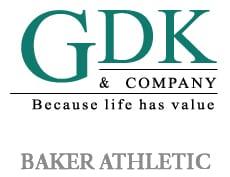 gdk-and-baker-logos